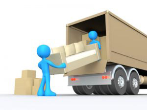 Waverton Interstate Removalist